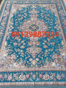 قیمت روفرشی طرح فرش