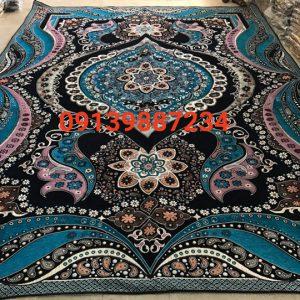 قیمت فروش روفرشی یزد