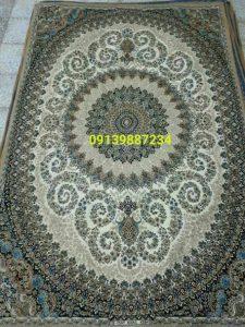 قیمت خرید روفرشی یزد