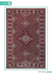 قیمت و صادرات روفرشی یزد