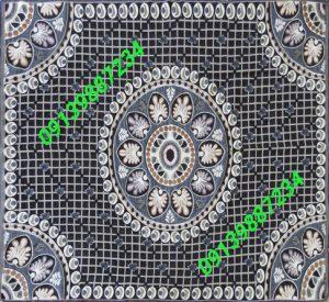 قیمت انواع روفرشی یزد صادراتی